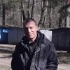 Александр, 35, г.Солигорск