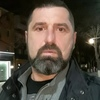 Алексей, 41, Ізмаїл