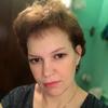 МАРИЯ, 62, г.Челябинск