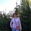 Светлана, 42, г.Кривой Рог