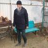 Игорь, 30, г.Сальск