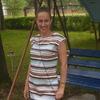 Анастасия, 42, г.Хабаровск