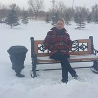 Иван, 45 лет, Рак, Самара