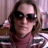 Ольга, 44, г.Ковров