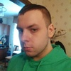 Михаил, 25, г.Ливны