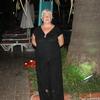 Ольга, 61, г.Жуковский