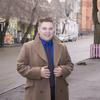 Владислав, 22, г.Кривой Рог