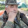 Виктор Неважно, 52, г.Щелково