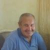 Vladimir, 55, Voronezh