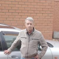 Владимир, 30 лет, Рак, Волгоград