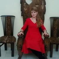 Lenina, 56 лет, Телец, Одесса