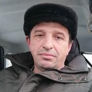 Анатолий 46 Тольятти