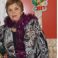 Галина, 66 лет, Лев, Краснодар