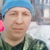 Leha, 36, Glazov