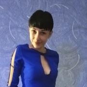 Марина 23 Киев