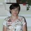 Марина, 37, г.Герца