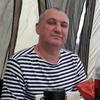 Oleg, 50, г.Новокузнецк
