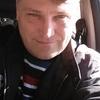 Александр, 40, г.Николаев