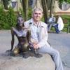 сергей, 58, г.Гурьевск (Калининградская обл.)