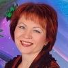 Светлана, 58, г.Североморск