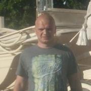 Андрій 30 лет (Козерог) Козова