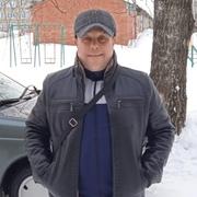 Олег 38 Саранск
