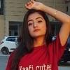 Misty sharma, 20, г.Мумбаи
