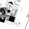 Алек, 20, г.Самара