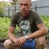 Игорь, 36, г.Брянск