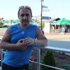 Taras, 41, г.Новый Уренгой