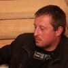 aleksej, 36, г.Гримсби