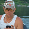 андрей, 52, г.Чусовой
