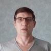Виктор, 52, г.Барнаул