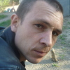 Николай, 32, г.Выдрино