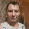 Aleksey, 42, Staraya Russa