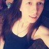 Hasagava, 25, Slantsy