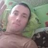 Дмитрий, 34, г.Балахна