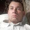 Саша Дымарец, 35, г.Чернигов