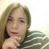 Нина, 28, г.Нижний Новгород