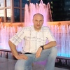 Руслан, 41, г.Минск