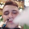 Daniil, 20, Lyubertsy