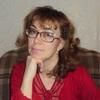Елена Лондаренко, 49, г.Сыктывкар