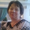 Tatyana, 58, UVA