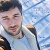 Мурат Маратов, 29, г.Ставрополь