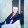 Татьяна Кравцова, 54, г.Орша