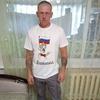 Денис Рыжих, 34, г.Ульяновск