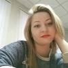 Мила, 40, г.Затобольск