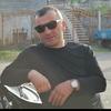 Gigi, 42, г.Зугдиди