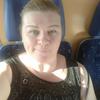 Veronica, 37, г.Энфилд