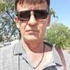 Nikolay, 51, Krasnokamensk